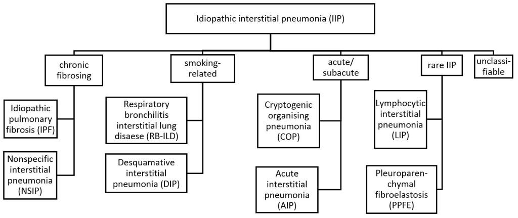 IIP fig1